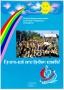 История Детской школы искусств 2001-2006 гг. - 0001