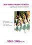 История Детской школы искусств 2001-2006 гг. - 0003