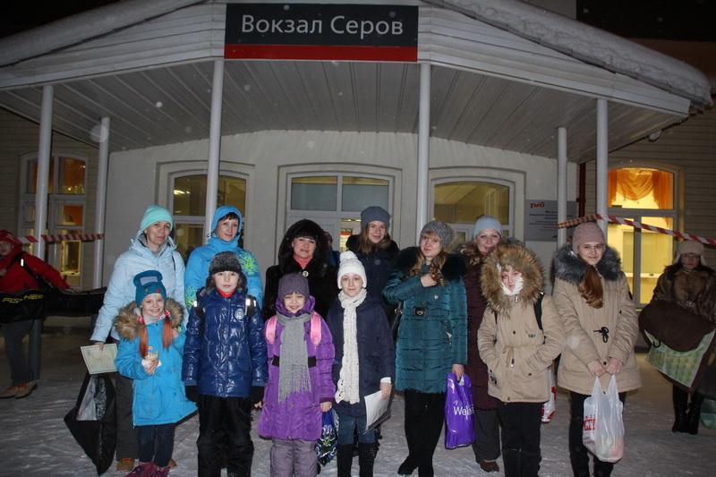 Всероссийские олимпиады и конкурсы «Рыжий Кот»