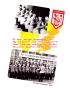 История Детской школы искусств 2006-2011 гг. - 0002