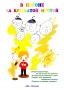 История Детской школы искусств 2006-2011 гг. - 0003