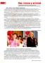 История Детской школы искусств 2006-2011 гг. - 0021