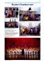 История Детской школы искусств 2011-2016 гг. - 0025