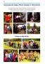 История Детской школы искусств 2011-2016 гг. - 0032