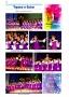 История Детской школы искусств 2011-2016 гг. - 0036