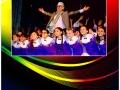 История Детской школы искусств 2011-2016 гг. - 0001