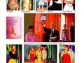 История Детской школы искусств 2011-2016 гг. - 0006
