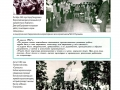 История Детской школы искусств 2011-2016 гг. - 0011