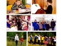 История Детской школы искусств 2011-2016 гг. - 0015