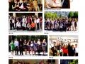 История Детской школы искусств 2011-2016 гг. - 0017
