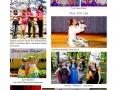 История Детской школы искусств 2011-2016 гг. - 0022