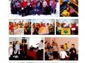 История Детской школы искусств 2011-2016 гг. - 0029
