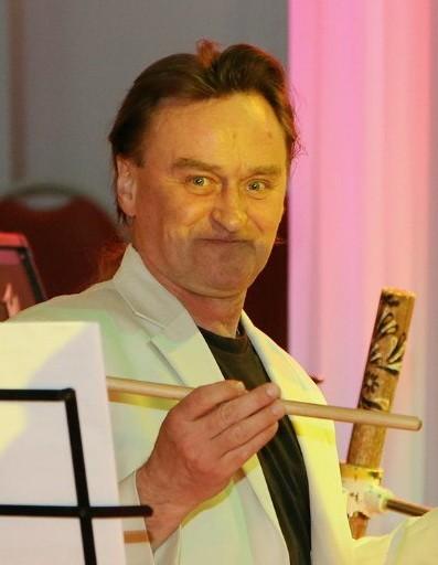Титов Александр Иванович