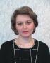 Статных Юлия Николаевна