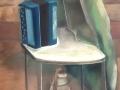 Иванова-Елизавета_13лет_ОТ-ГЕРОЕВ-БЫЛЫХ-ВРЕМЕН..._Б.пастель_Преп.Широкова-Л.В.