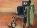 Тренихина-Арина_14лет_ОТ-ГЕРОЕВ-БЫЛЫХ-ВРЕМЕН..._Б.пастель_преп.Широкова-Л.В.