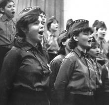 Татьяна ВШИВЦЕВА,  Светлана МАРМАНОВА
