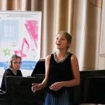 Учащиеся Детской школы искусств стали лауреатами престижного конкурса