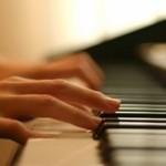 Воспитанницы ДШИ достойно выступили на V открытом региональном конкурсе «Юный пианист»