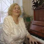 Музыка жизни Татьяны Королевой